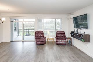 "Photo 10: 207 22087 49 Avenue in Langley: Murrayville Condo for sale in ""The Belmont"" : MLS®# R2526455"