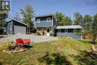 Photo 3: 27 CROOKED LAKE Road in Camperdown: House for sale : MLS®# 202124053