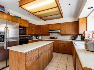 Photo 12: 426 W 28TH Avenue in Vancouver: Cambie House for sale (Vancouver West)  : MLS®# R2604457