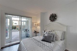 """Photo 12: 105 3136 ST JOHNS Street in Port Moody: Port Moody Centre Condo for sale in """"SONRISA"""" : MLS®# R2594190"""
