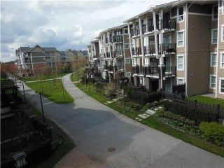 """Photo 10: 310 5885 IRMIN Street in Burnaby: Metrotown Condo for sale in """"MACPHERSON WALK (EAST)"""" (Burnaby South)  : MLS®# V1115145"""