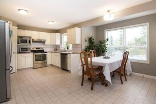 Photo 10: 201 MACEWAN PARK View NW in Calgary: MacEwan Glen Detached for sale : MLS®# C4232497