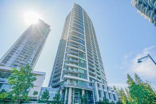 "Photo 8: 911 13308 CENTRAL Avenue in Surrey: Whalley Condo for sale in ""EVOLVE"" (North Surrey)  : MLS®# R2617942"