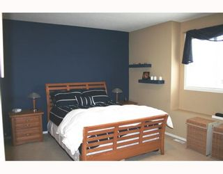 Photo 6:  in WINNIPEG: Windsor Park / Southdale / Island Lakes Residential for sale (South East Winnipeg)  : MLS®# 2905625
