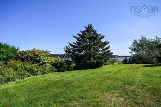 Photo 2: 14A School Road in Ketch Harbour: 9-Harrietsfield, Sambr And Halibut Bay Vacant Land for sale (Halifax-Dartmouth)  : MLS®# 202123717