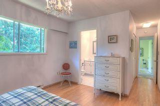 Photo 11: 4018 Hessington Pl in Saanich: SE Arbutus House for sale (Saanich East)  : MLS®# 881667