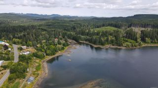 Photo 14: 450 Coal Harbour Rd in : NI Port Hardy Land for sale (North Island)  : MLS®# 884220