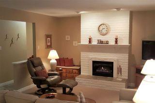 Photo 12: 7918 117 Street in Delta: Scottsdale House for sale (N. Delta)  : MLS®# R2236878