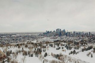 Photo 40: 3104 99 SPRUCE Place SW in Calgary: Spruce Cliff Apartment for sale : MLS®# A1074087