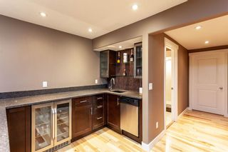 Photo 20: 334D Silvergrove Place NW in Calgary: Silver Springs Detached for sale : MLS®# A1083137