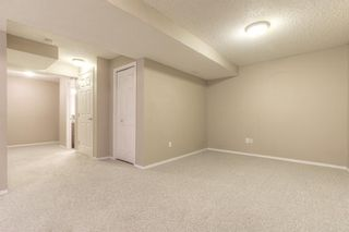 Photo 40: 105 Bridleridge View SW in Calgary: Bridlewood Detached for sale : MLS®# A1090034