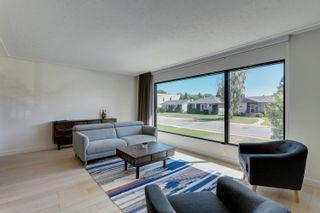 Photo 7: 9620 146 Street in Edmonton: Zone 10 House for sale : MLS®# E4258675