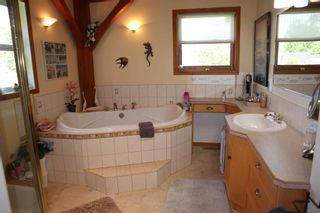 Photo 22: 461015 RR 75: Rural Wetaskiwin County House for sale : MLS®# E4249719