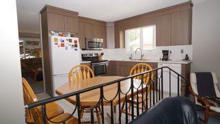 Photo 7: 10615 165 Avenue NW in Edmonton: Zone 27 House for sale : MLS®# E4264865