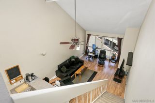 Photo 10: MISSION VALLEY Condo for sale : 1 bedrooms : 6255 Rancho Mission Rd #323 in San Diego