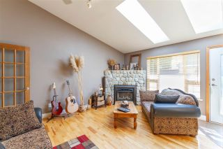 """Photo 8: 5154 47 Avenue in Delta: Ladner Elementary House for sale in """"LADNER ELEMENTARY"""" (Ladner)  : MLS®# R2584826"""