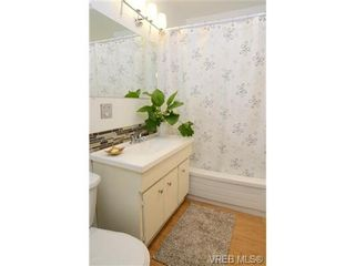 Photo 16: 12 10070 Fifth St in SIDNEY: Si Sidney North-East Row/Townhouse for sale (Sidney)  : MLS®# 672523
