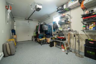 Photo 26: 5237 CLARENDON Street in Vancouver: Collingwood VE 1/2 Duplex for sale (Vancouver East)  : MLS®# R2511267