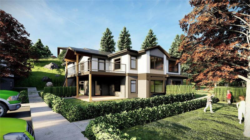 FEATURED LISTING: 108-D - 3590 16th Ave