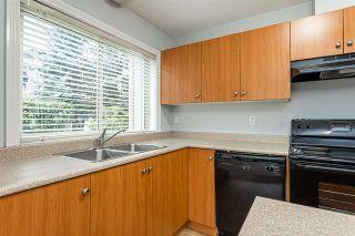 Photo 17: 110 32063 MT WADDINGTON Avenue in Abbotsford: Abbotsford West Condo for sale : MLS®# R2574604
