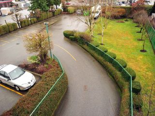 """Photo 8: 311 32044 OLD YALE Road in Abbotsford: Abbotsford West Condo for sale in """"GREEN GABLES"""" : MLS®# F1302366"""