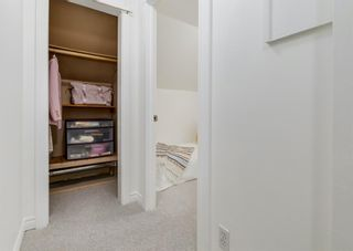 Photo 34: 1007 18 Avenue SE in Calgary: Ramsay Detached for sale : MLS®# A1139369