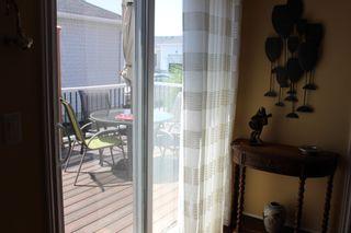 Photo 22: 719 Henderson Drive in Cobourg: Condo for sale : MLS®# 133434