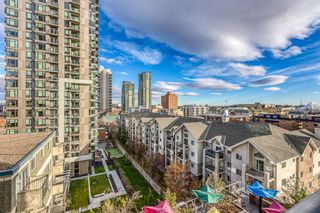 Photo 3: 710 135 13 Avenue SW in Calgary: Beltline Apartment for sale : MLS®# A1078318