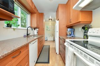 Photo 13: 685 Daffodil Ave in Saanich: SW Marigold House for sale (Saanich West)  : MLS®# 882390