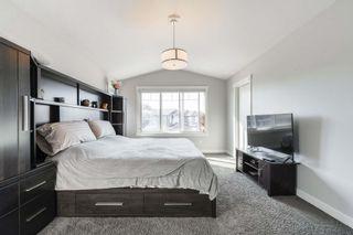 Photo 29: 12028 177 Avenue in Edmonton: Zone 27 House for sale : MLS®# E4254246