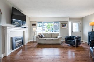 "Photo 11: 7871 110 Street in Delta: Nordel House for sale in ""Nordel"" (N. Delta)  : MLS®# R2469829"