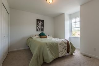 """Photo 13: 36231 S AUGUSTON Parkway in Abbotsford: Abbotsford East House for sale in """"Auguston"""" : MLS®# R2059719"""