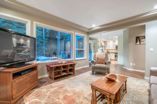 """Photo 13: 1309 FOREST Walk in Coquitlam: Burke Mountain House for sale in """"COBBLESTONE GATE"""" : MLS®# R2603853"""