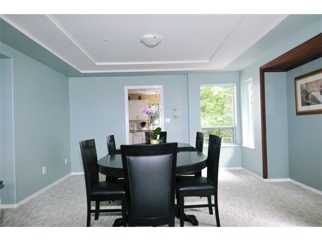Photo 6: Photos: 20273 Menzies Road in Pitt Meadows: North Meadows House for sale : MLS®# V1102487