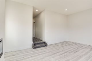 Photo 34: 5003 DEWOLF Road in Edmonton: Zone 27 House for sale : MLS®# E4234338
