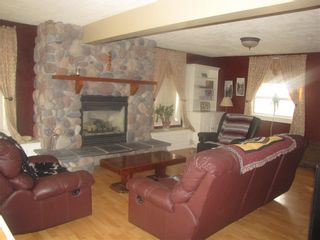 Photo 30: 113036 466 Avenue E: Rural Foothills County Detached for sale : MLS®# A1072254