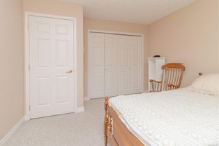 Photo 32: 23 1286 Tolmie Ave in : SE Cedar Hill Row/Townhouse for sale (Saanich East)  : MLS®# 882571