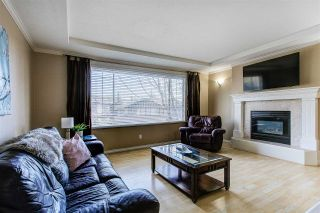 """Photo 6: 128 2998 ROBSON Drive in Coquitlam: Westwood Plateau Townhouse for sale in """"Foxrun"""" : MLS®# R2551849"""