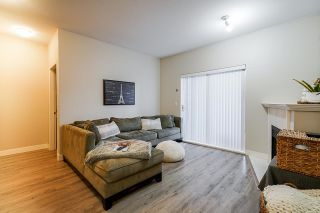 """Photo 13: 103 15298 20 Avenue in Surrey: King George Corridor Condo for sale in """"Waterford House"""" (South Surrey White Rock)  : MLS®# R2624837"""