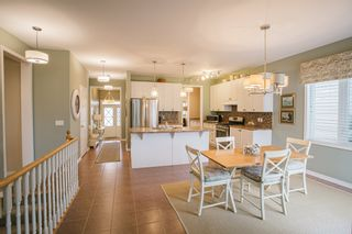 Photo 15: 709 Prince Of Wales Drive in Cobourg: House for sale : MLS®# 40031772