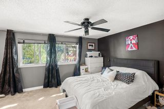 Photo 12: 14 Queen Anne Close SE in Calgary: Queensland Row/Townhouse for sale : MLS®# A1146388