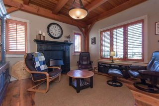 """Photo 10: 32351 NAKUSP Drive in Abbotsford: Abbotsford West House for sale in """"Fairfield Estates"""" : MLS®# R2053865"""
