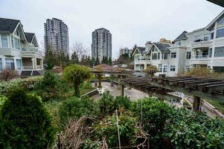 """Photo 20: 201 3638 RAE Avenue in Vancouver: Collingwood VE Condo for sale in """"RAINTREE GARDENS"""" (Vancouver East)  : MLS®# R2537788"""