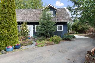 Photo 12: 1086 Harlequin Rd in : PQ Qualicum Beach House for sale (Parksville/Qualicum)  : MLS®# 878552