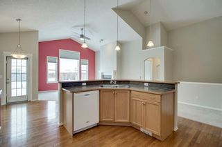 Photo 6: 85 EVERWOODS Close SW in Calgary: Evergreen Detached for sale : MLS®# C4279223