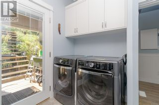 Photo 18: 26 6855 Park Ave in Honeymoon Bay: House for sale : MLS®# 882294