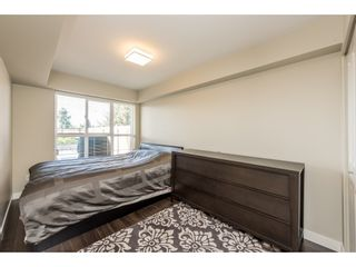 Photo 12: 203 688 E 18TH AVENUE in Vancouver: Fraser VE Condo for sale (Vancouver East)  : MLS®# R2322723