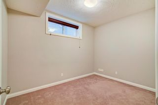 Photo 33: 28 Cougar Ridge Place SW in Calgary: Cougar Ridge Detached for sale : MLS®# A1154068