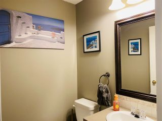 Photo 8: 22 DOUCETTE Place NW: St. Albert House for sale : MLS®# E4228372
