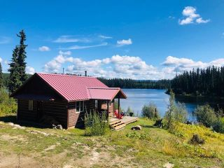Photo 17: #37 10250 Dee Lake Road, in Lake Country: Recreational for sale : MLS®# 10240095